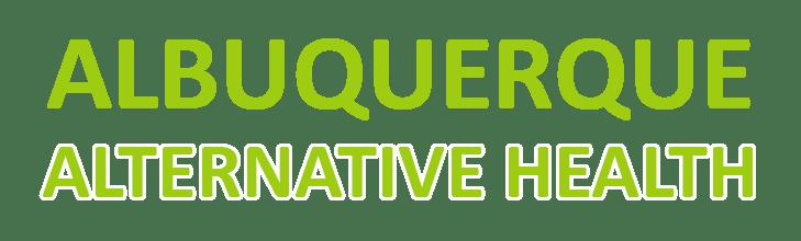 Chiropractor Albuquerque