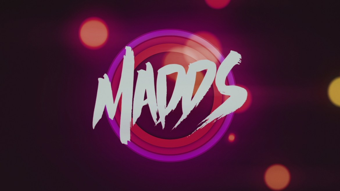MotionGraphics_Madds_1