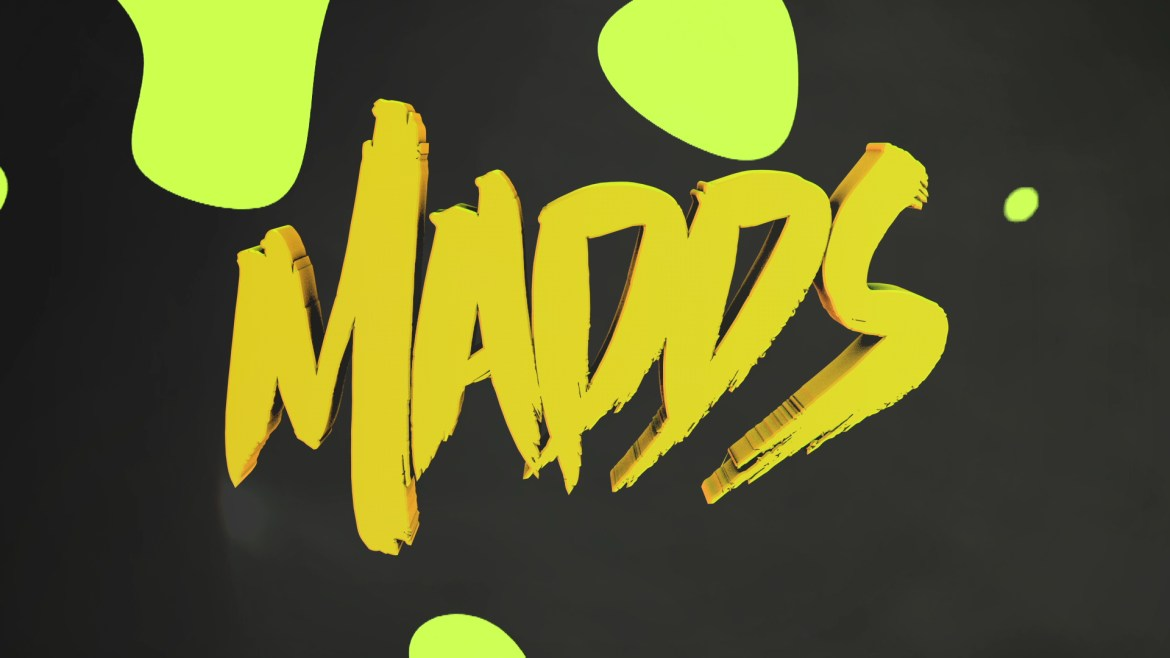 MotionGraphics_Madds_4