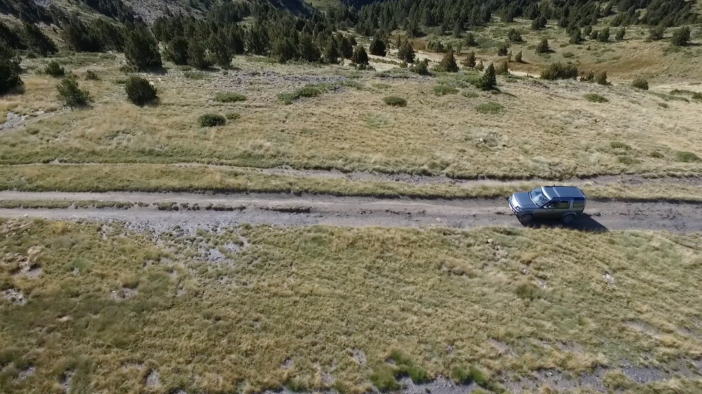 video_land_rover_5