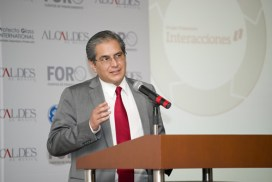 Jorge Gómez Lechuga