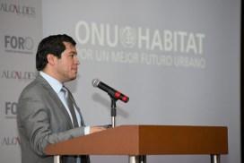 José Luis Salazar