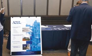 Azul-Habitat-Foro-Alcaldes-de-mexico