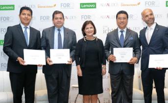 mesa3-foro-alcaldes-de-mexico