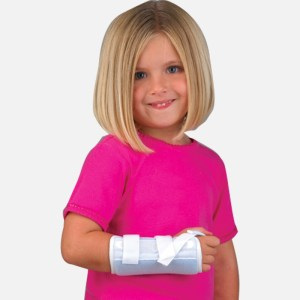 fla-orthopedics-supports-for-me-mircoban-wrist-splint1