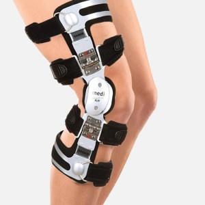 knee-brace_1