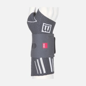 medi-manumed-active-soft-wrist-support
