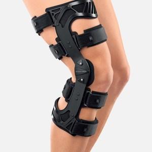 protect.4-evo-knee-brace