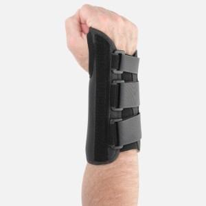 wrist-brace-8