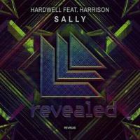 Hardwell ft Harrison - sally