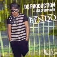 DS Prod ft Jks Di Emperor - bendo