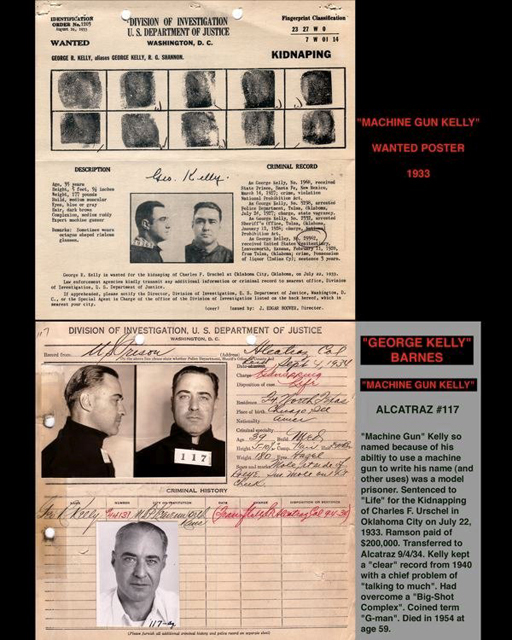 alcatraz prisoners alive today - Still alive! Alcatraz Pinterest - example of a wanted poster