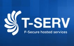 T-Serv