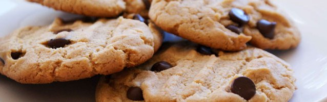 new-eu-cookie-law
