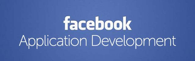 cover-facebook-application-development