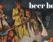 beer belongs