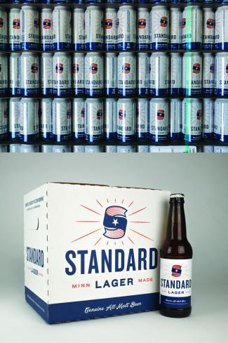 fulton-standard
