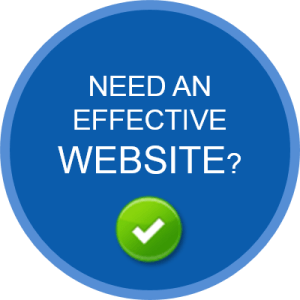 Need an effective website?