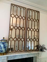 window mirrors decorative   Decoration For Home