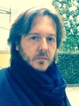Aldo Dalla Vecchia Febbraio 2015