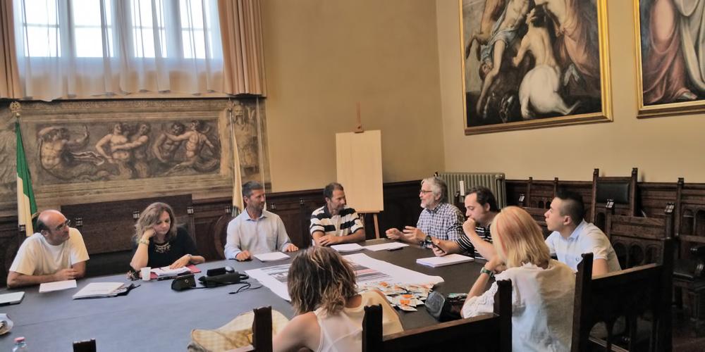 Mazzocchi-conferenza-stampa-loggia-luglio-14-01