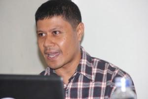 Masalah Masalah Sektor Publik Tahun 2013 Geografi Dinamika Dan Masalah Kependudukan Dan Kesehatan Di Kota Jayapura Terjadi Dari Tahun Ke Tahun