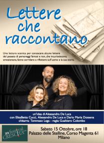 LCR_Milano Festival Crescita 2016_locandina_LOW