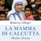 La mamma di Calcutta