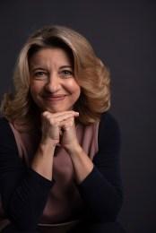 Alessandra speaker