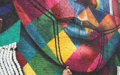praca-maua-grafiti-agosto7