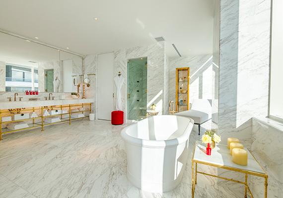 faenaph-master-bathroom