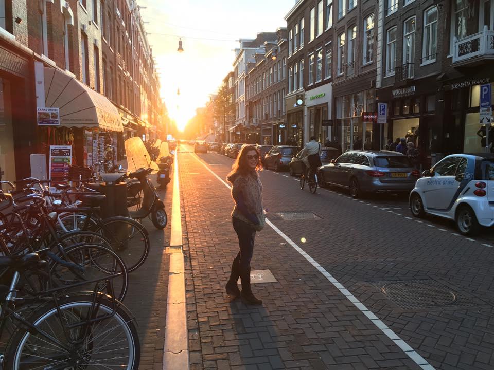 amsterdam-streets