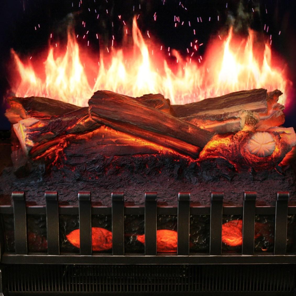 magik-flames-logs-and-flames-copy