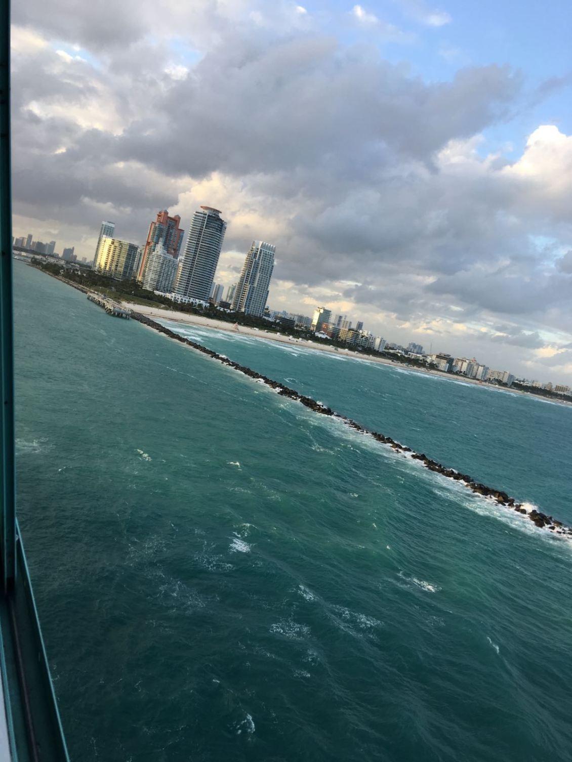 cruise-miami-shores