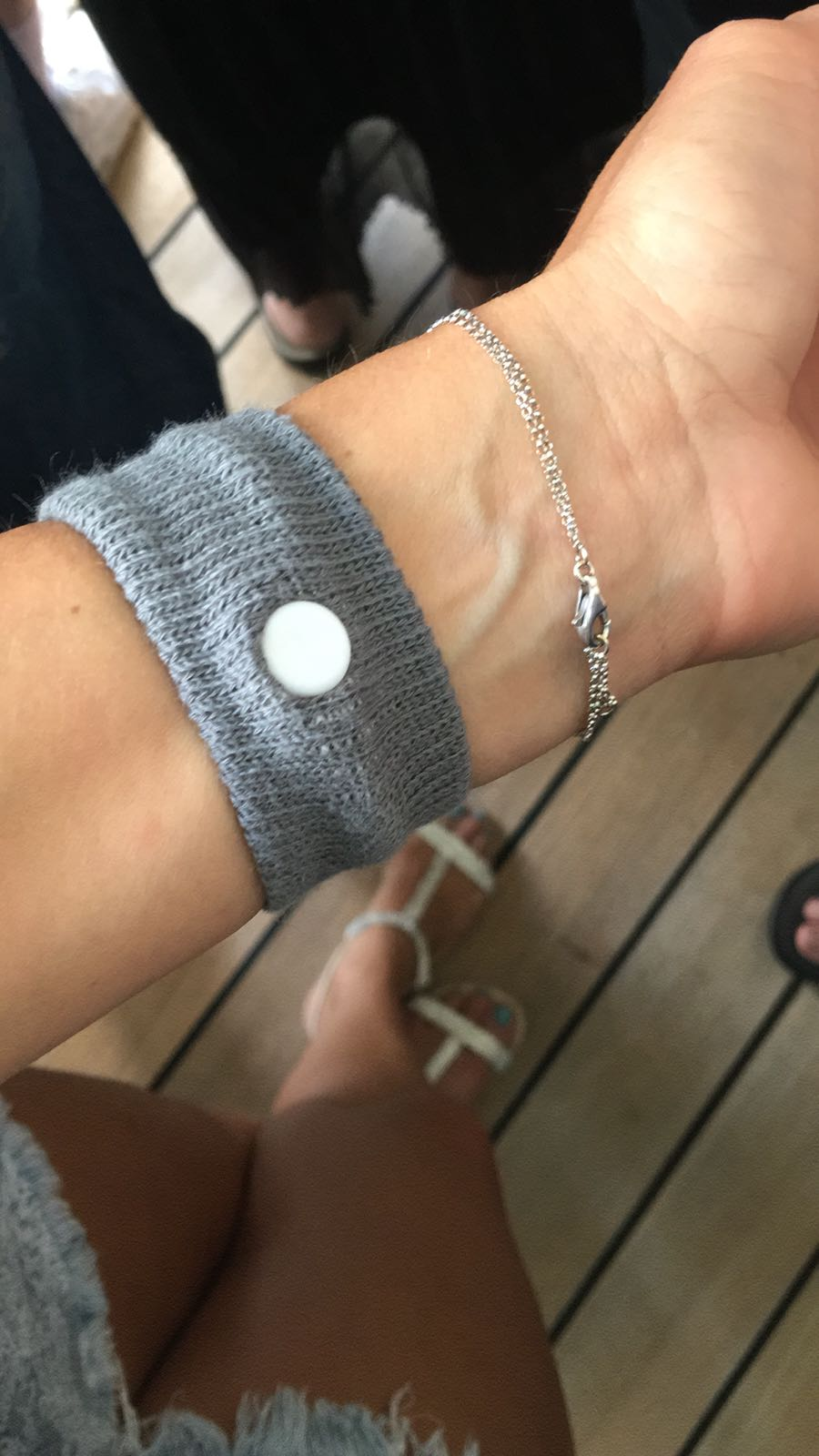 sea-wrist-bands