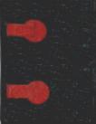 Minilibro RIN~1