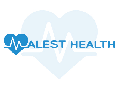 Alest Health