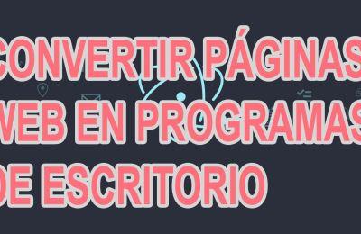 webapp_compressed