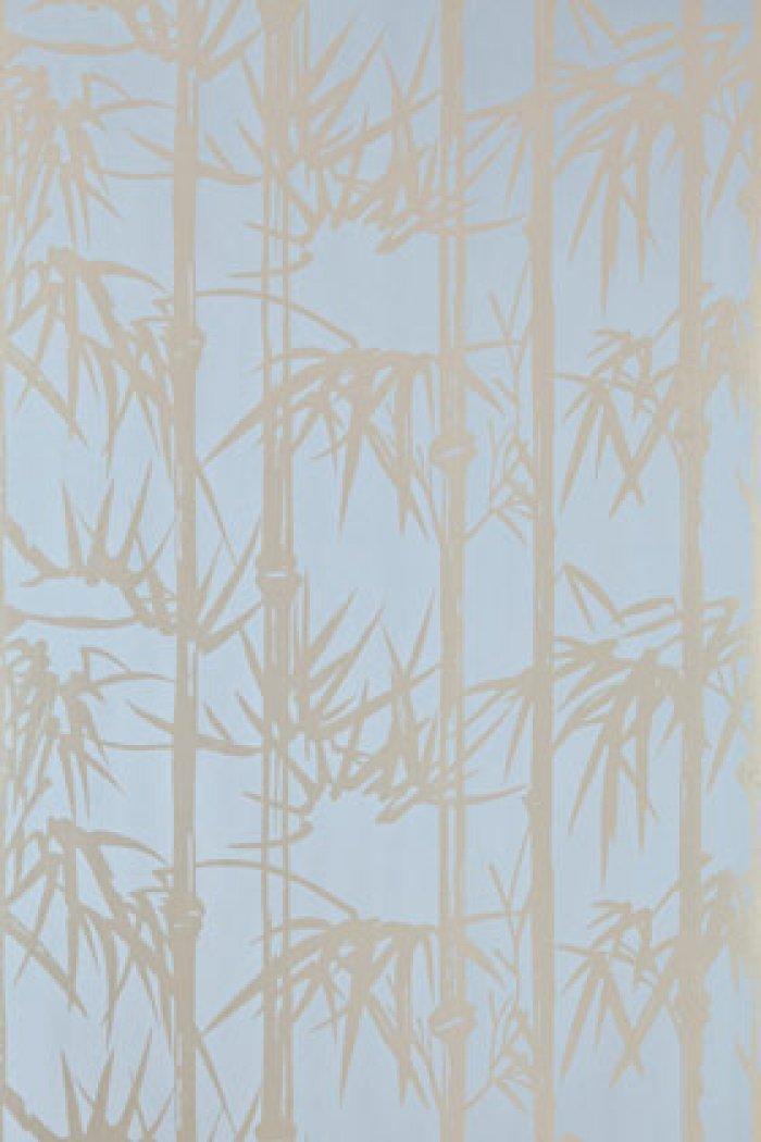 3d Colour Wallpaper Farrow And Ball Bamboo Bp 2155 Wallpaper Alexander
