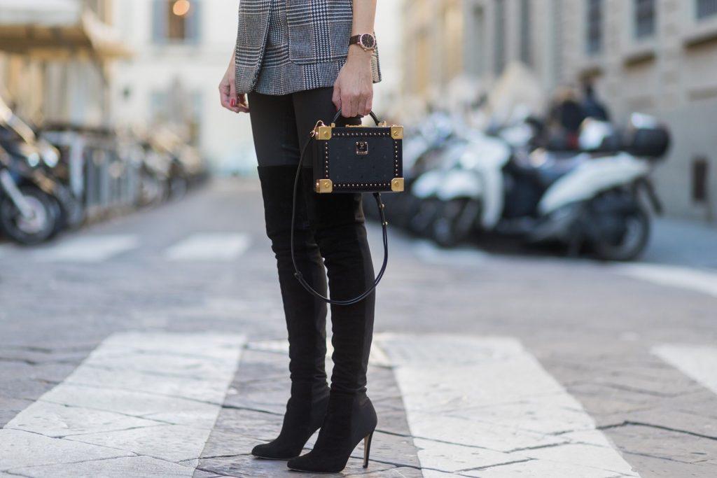 Mcm Berlin Crossbody Bag Florence Blog Alexandra Lapp