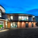 Folkestone Academy, Shepway