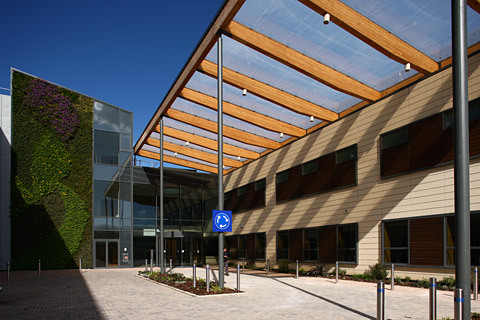 Kent Institute of Medicine & Surgery