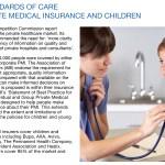 Medex_Private-Sector-Report_Insurance_Standards