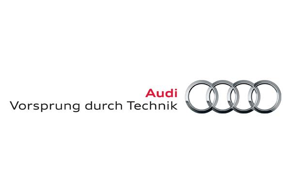 East Kent Audi