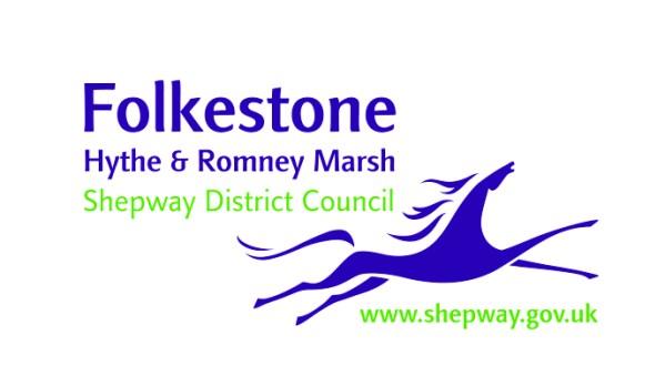 Shepway District Council