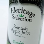 Large Kentish Apple Juice