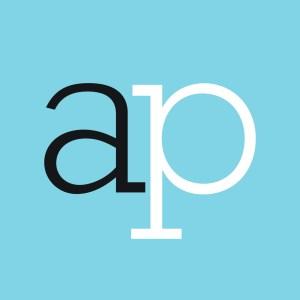 alexandrapatrick blog