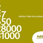 Ashford Best Placed Investor Brochure