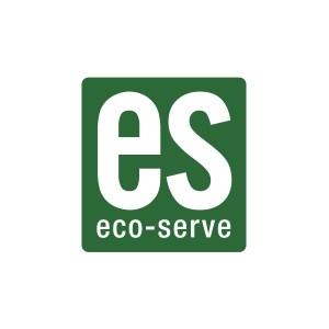 eco serve