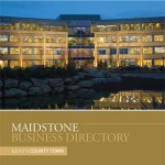 Maidstone Business Guide